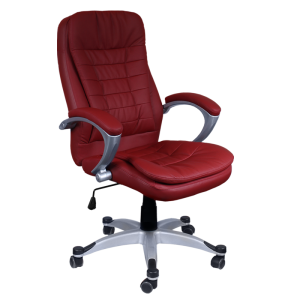 http://all-in-stock.com/835-thickbox/office-chair-presidential-leather-with-arm-support-ais-20.jpg