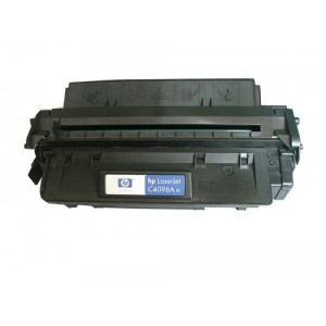 http://all-in-stock.com/882-thickbox/-hp-c4096a-.jpg