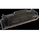 Τόνερ HP CE505X XL Black - 05A
