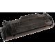 Τόνερ HP Q2612X  XL Black - 12X
