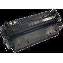 Тонер HP Q2613A Black - 13A