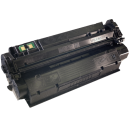 Toner HP Q2613A Black - 13A