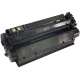 Τόνερ HP Q2613X Black - 13X