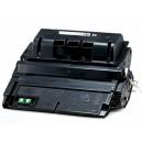 Тонер HP Q2613X Black - 13X