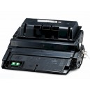 Toner HP Q5942X Black - 42X