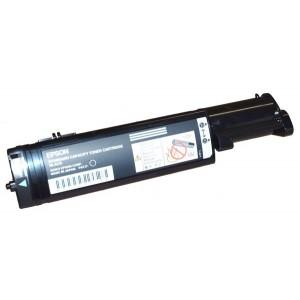 http://all-in-stock.com/929-thickbox/toner-cartridge-canon-fx-3-black.jpg