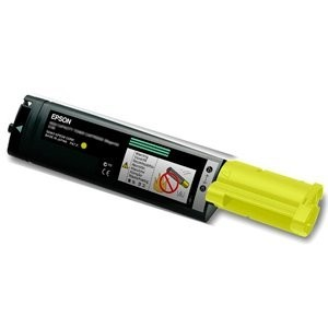 http://all-in-stock.com/932-thickbox/-epson-c1100-cx11-c13s050187-yellow.jpg