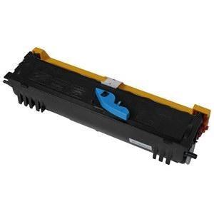 https://all-in-stock.com/933-thickbox/-epson-epl-5700-5800-5900-6100-black.jpg