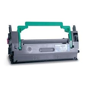 http://all-in-stock.com/935-thickbox/-epson-6200-c13s051099-photoconductor.jpg