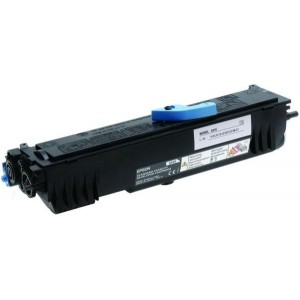 http://all-in-stock.com/936-thickbox/-epson-m1200-black.jpg