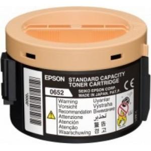 http://all-in-stock.com/937-thickbox/-epson-m1400-c13s050652-black.jpg