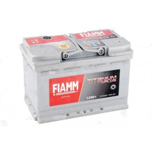 http://all-in-stock.com/94-thickbox/-fiamm-80ah-730a-en-titanium-plus.jpg