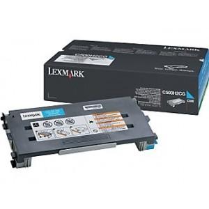 http://all-in-stock.com/940-thickbox/-lexmark-c500-c500h2cg-cyan.jpg