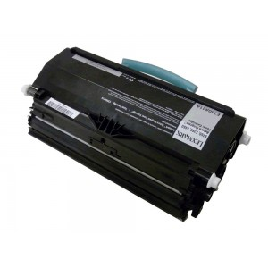 http://all-in-stock.com/948-thickbox/-lexmark-e260-xl-360h11e-black.jpg