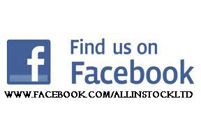 www.facebook.com/allinstockltd